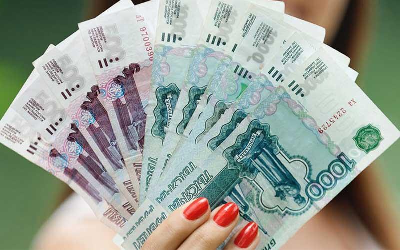 В каком банке взять кредит без справки о доходах и поручителей