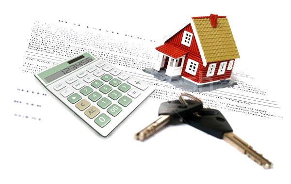 Взять кредит под залог дома с участком в краснодарском крае